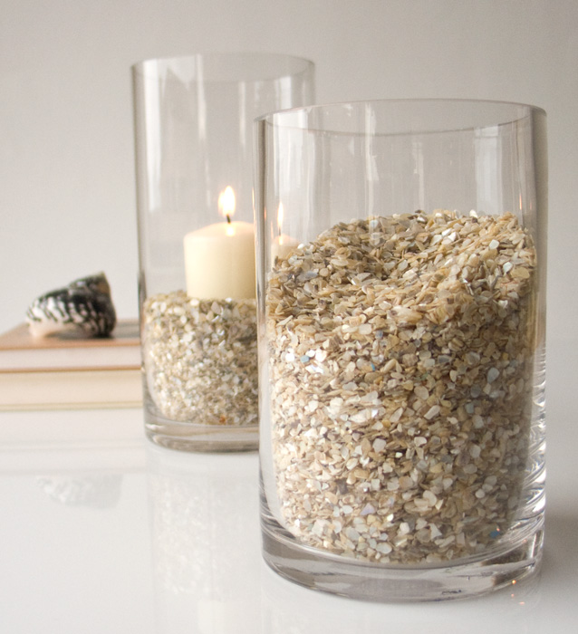 14 Awesome Decorative Vase Designs
