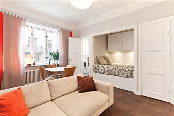 apartment-interior-design-ideas-design