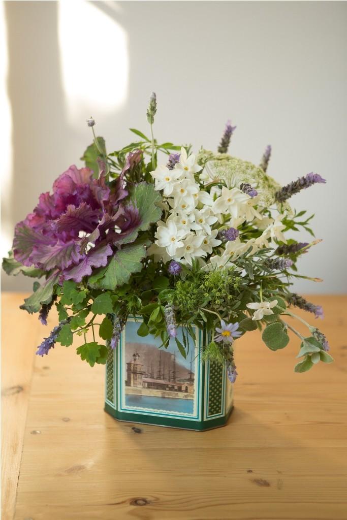 arrangements-for-weddings-of-flower-arrangements-_