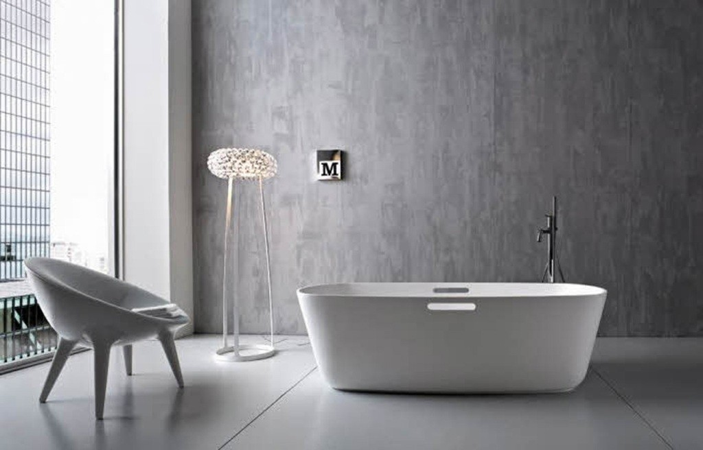 bathroom-endearing-modern-grey-italian-bathroom-decoration-