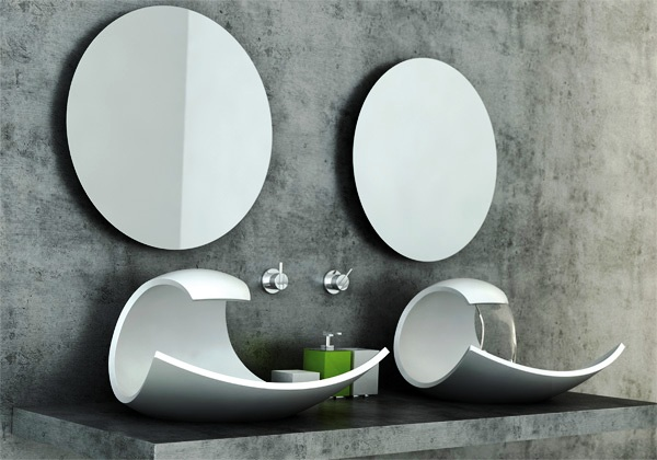 bathroom-vanities-with-tops-modern-ideas-on-bathroom-design-ideas