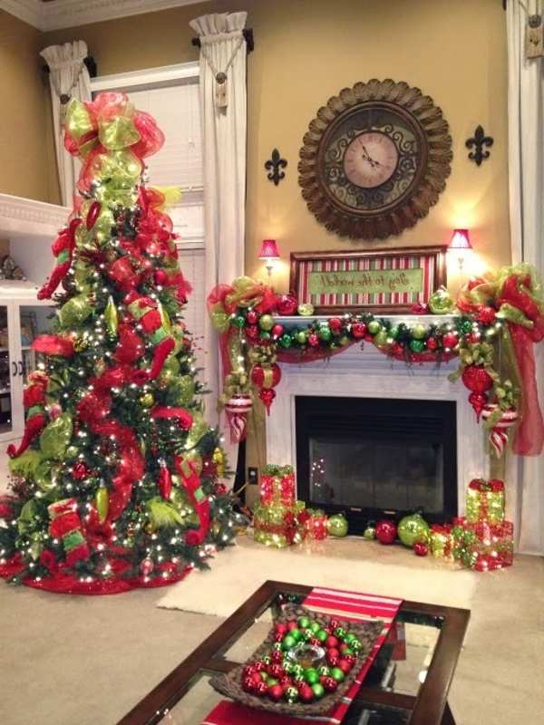 christmas-decorating-ideas-_