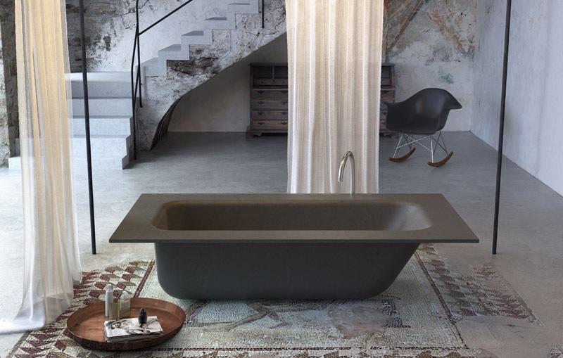 concrete-bath-thermal-center