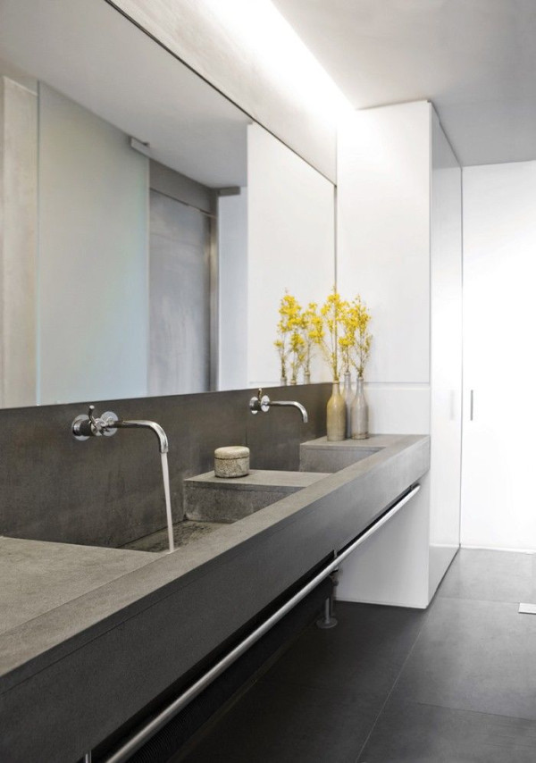 concrete-bathroom-Ochre-