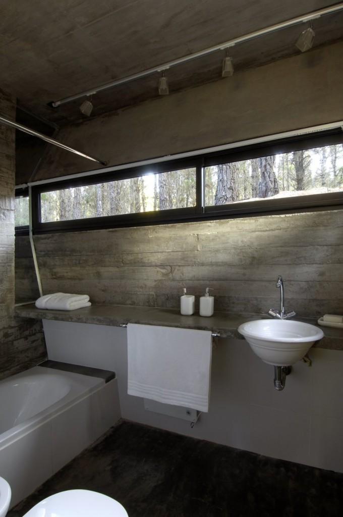 concrete-house-bathroom-inspiration