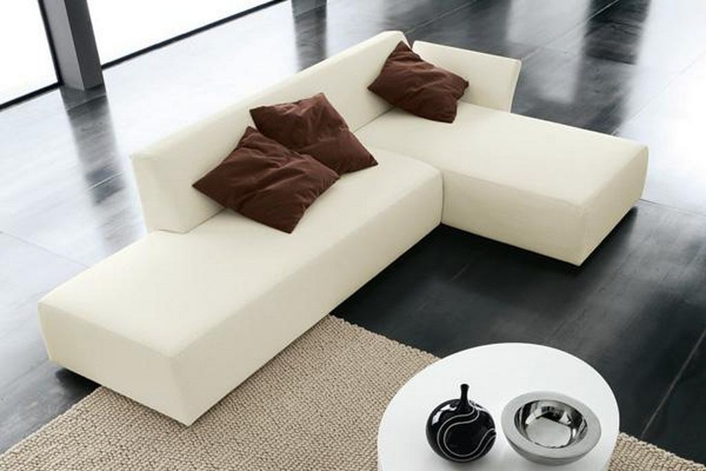 contemporary-modular-sofa-minimalist-design-