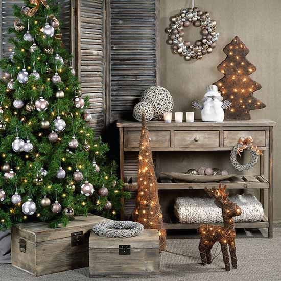 country-christmas-decorating-ideas-holiday-decor-