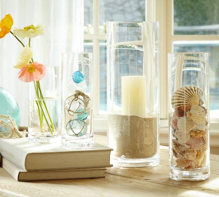 creative-vase-filler-for-summer-decorating