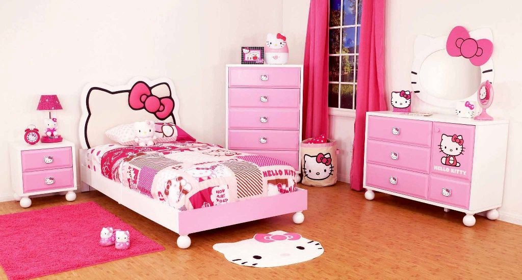 cute-room-decor-ideas-