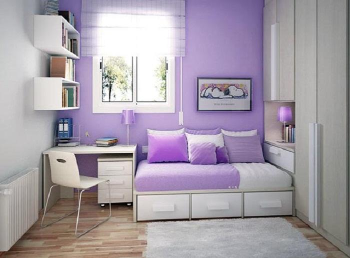 decorating-a-small-bedroom-small-girls-bedroom-decorating-ideas-bedroom