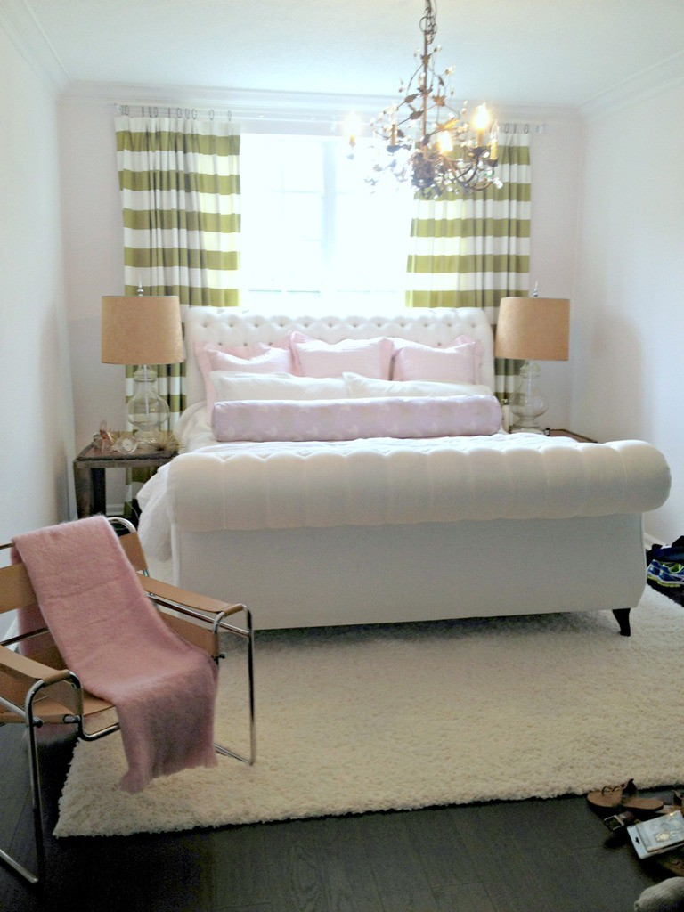 decorating-master-bedroom-ideas-