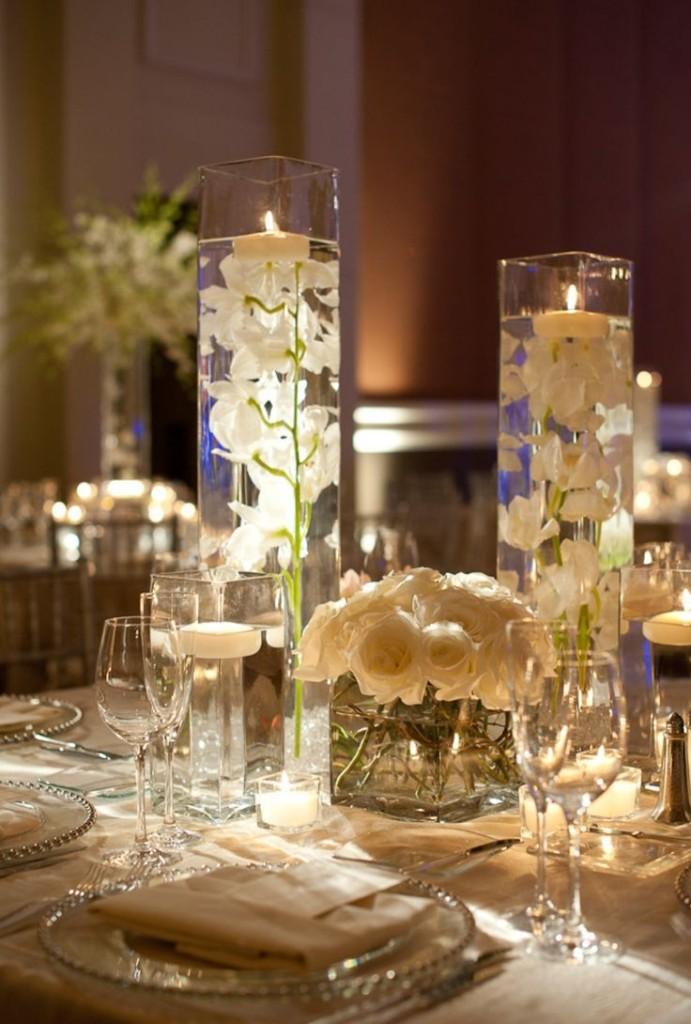 decoration-ideas-lovely-wedding-dining-table-centerpiece-decoration-