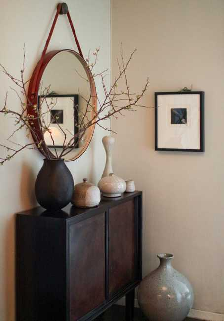 decorative-vases-interior-decorating-ideas-brad-ford-