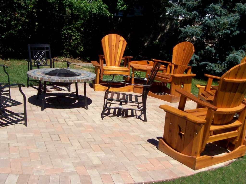 design-of-portable-outdoor-fire-pit
