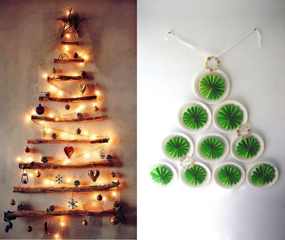 diy-christmas-decor-7-for-excellent-decor-ideas