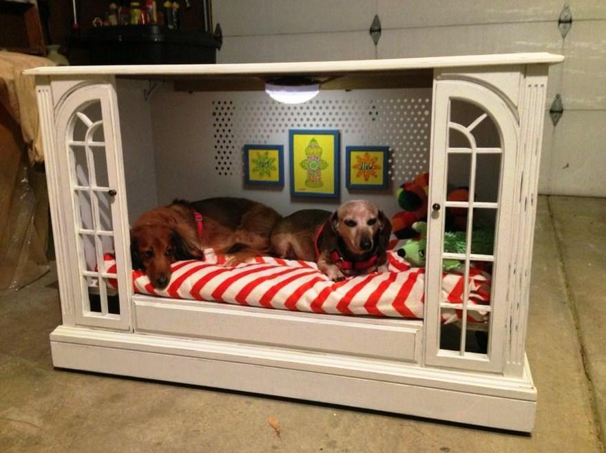 diy-pvc-dog-bed