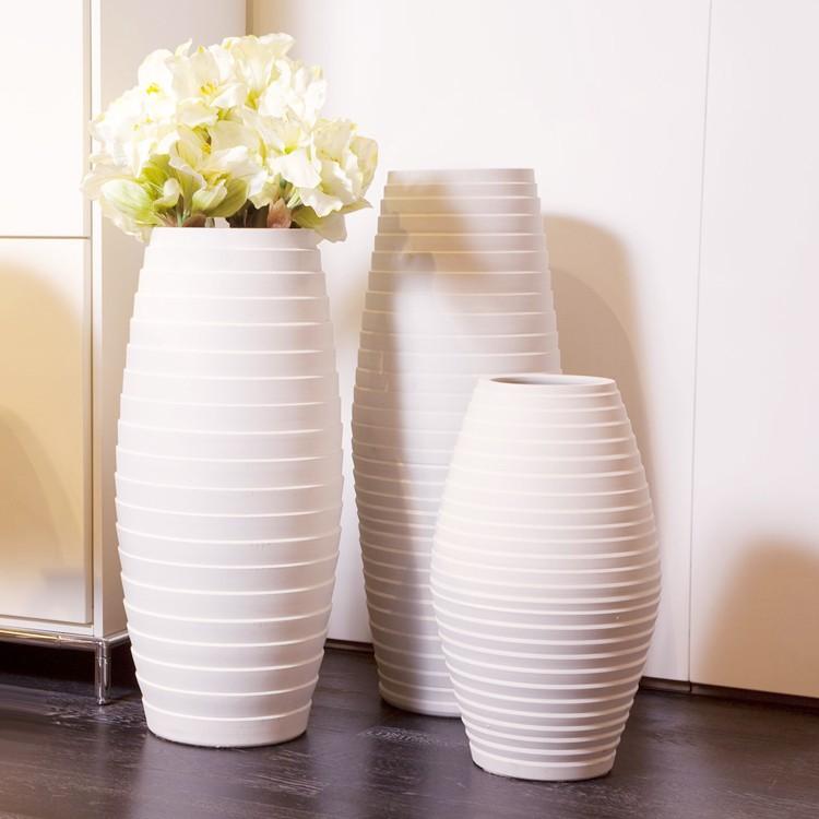 european-style-modern-ceramic-vase-decorative-flower-fabulous-decorative-vase-ideas-2016