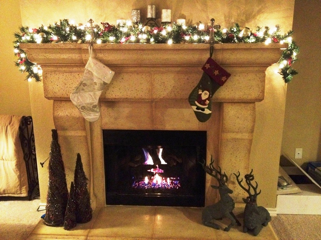 excellent-christmas-fireplace-on-decor-with-the-hearth-of-the-home-design