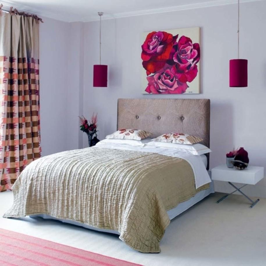 fair-teenage-girl-bedroom