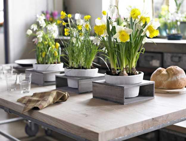 flower-arrangements-table-centerpiece-ideas-