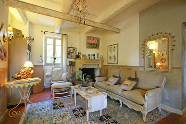 french-country-home-decor-living-room-decorating-ideas