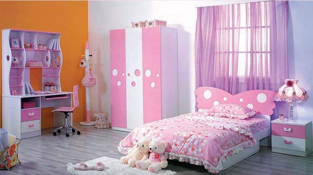 fresh-pink-bedroom-ideas-girl-on-all-with-bedroom-ideas