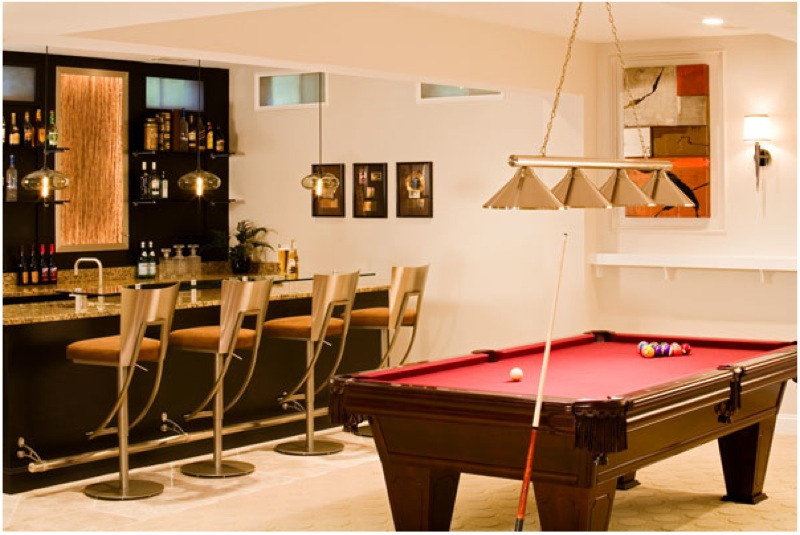 game-room-basement-remodel-