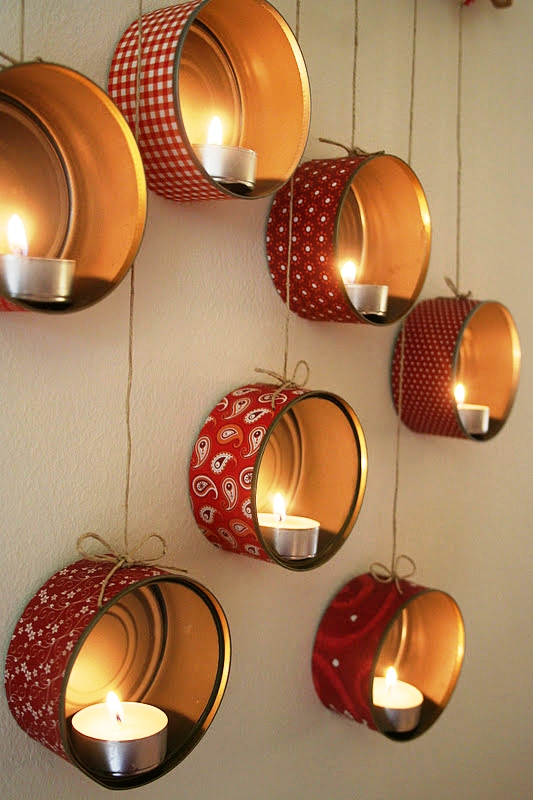 homemade-christmas-ornaments-ideas