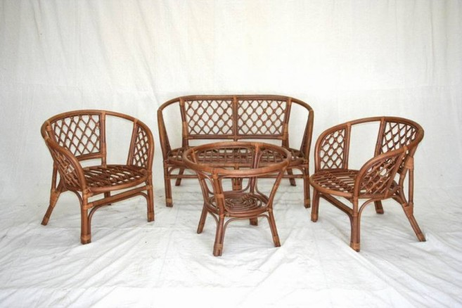 indoor-rattan-furniture-for-living-room-simple-design