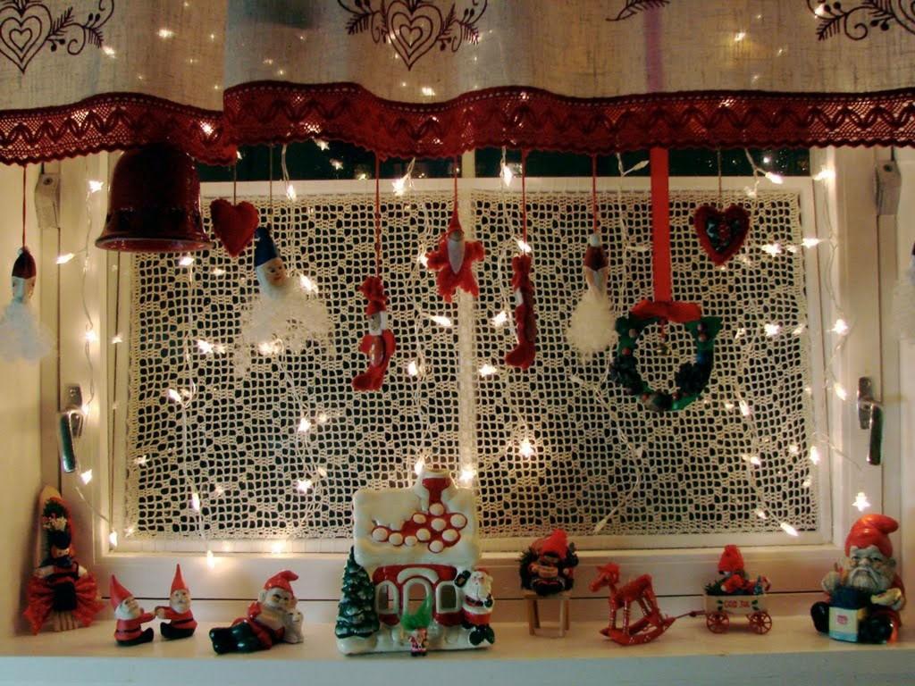 inspiring-christmas-decoration-ideas