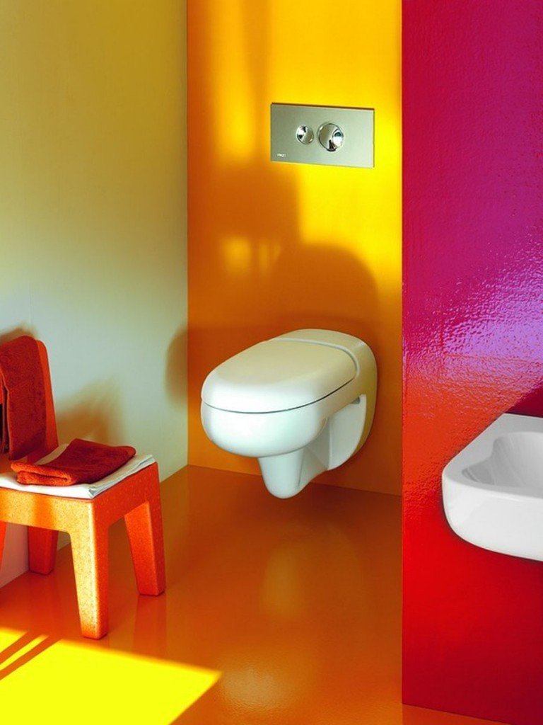 kids-bathroom-paint-colors-2015