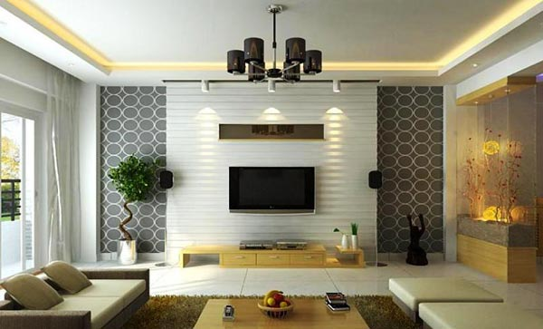 living-room-color-design