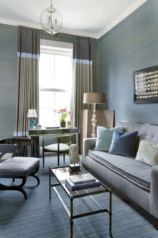 living-room-color-ideas-blue-