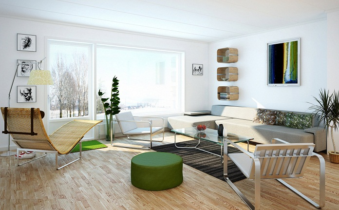 living-room-designs