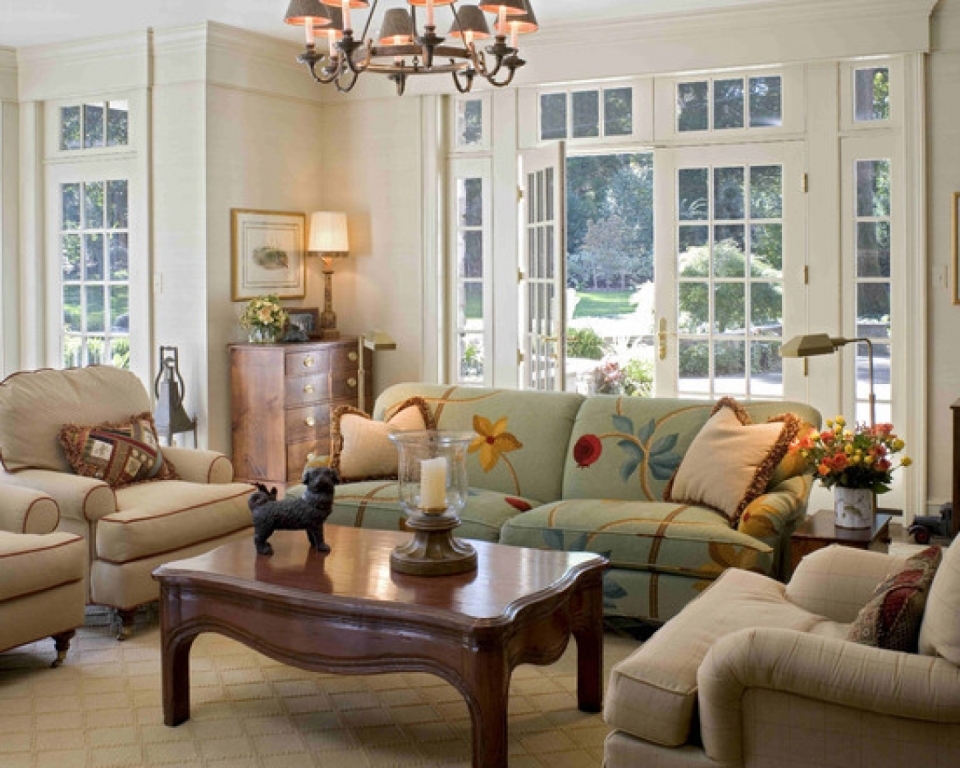 living-room-exquisite-ideas-for-french-country