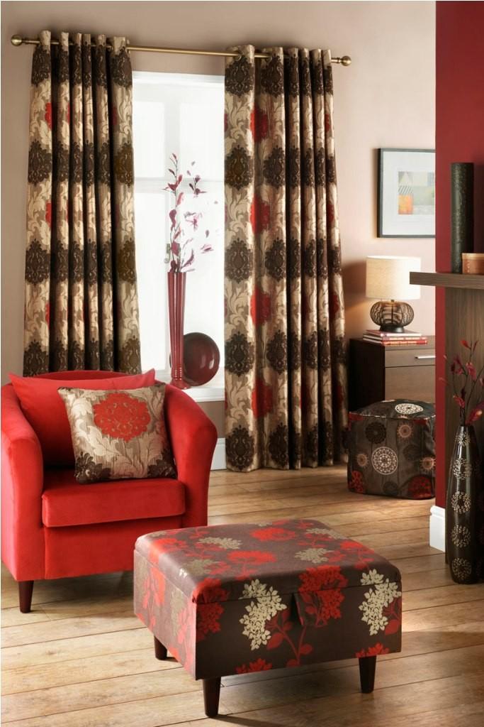 living-room-fascinating-living-room-decoration
