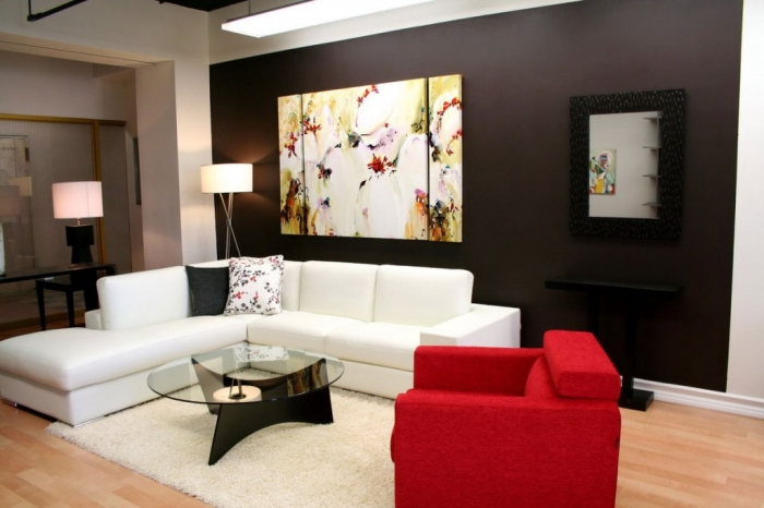 living-room-ideas-bining-many-designs-combination-color