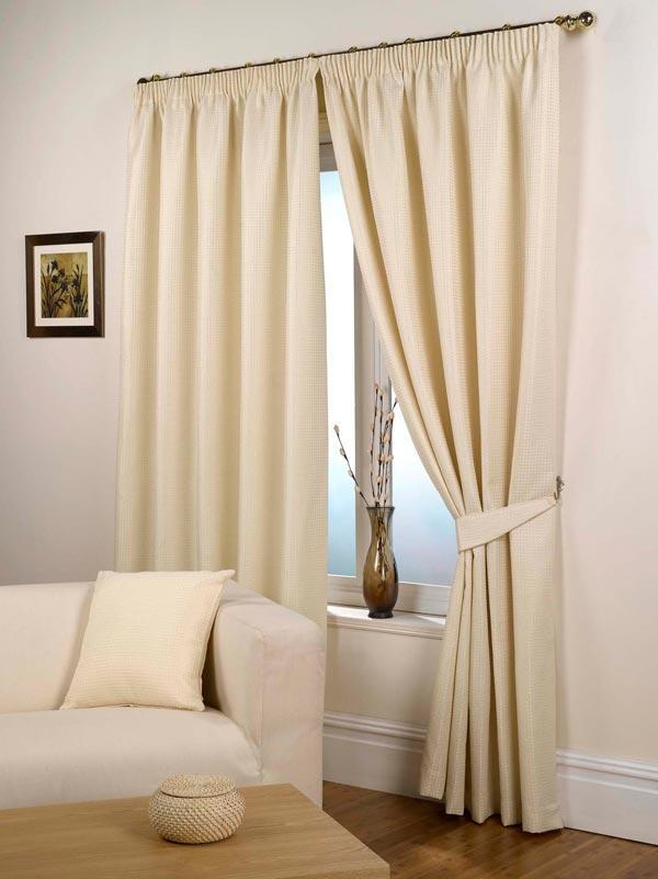 living-room-interior-contemporary-silk-window-curtains-for-living-room-decorations-ideas-