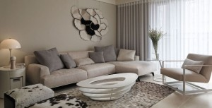 21 Pastel Color Decoration Ideas For A Beautiful House