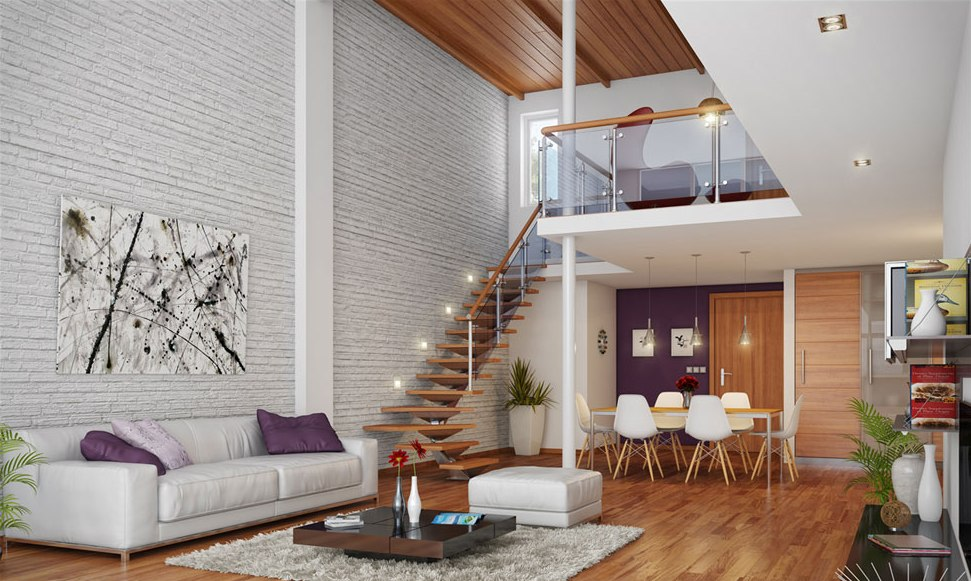_loft-designs-entranc-g-smalll-beautiful-apartments-tdecorat-gideas