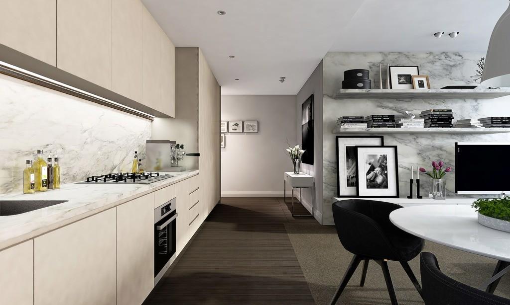 marvelous-white-marble-backsplash-ideas-for-modern-one-