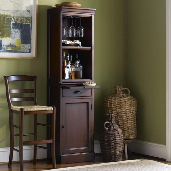 mini-home-bar-furniture-design-ideas-