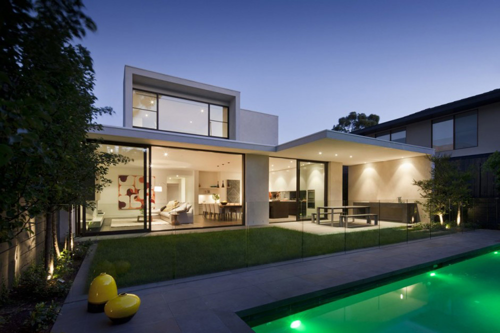 modern-contemporary-homes-designs