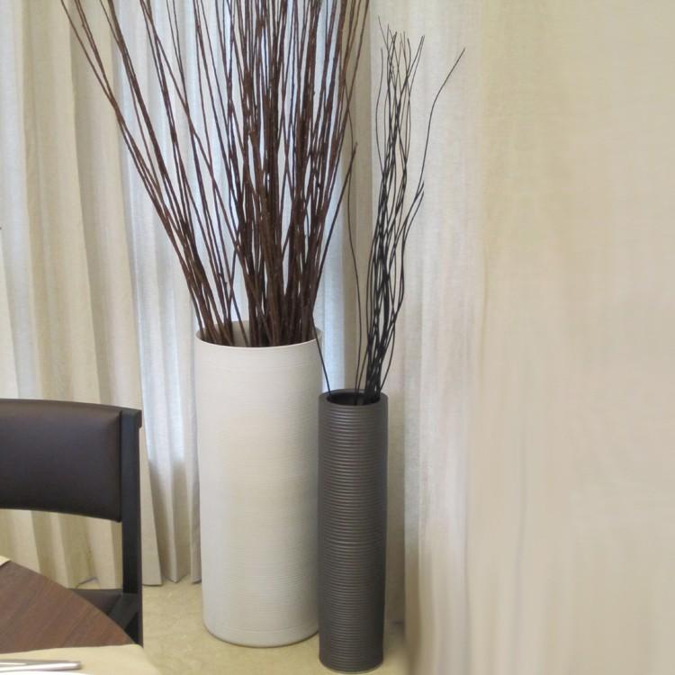 modern-floor-vases-floor-decoration-charming-decorating-draw-modern-ceramic