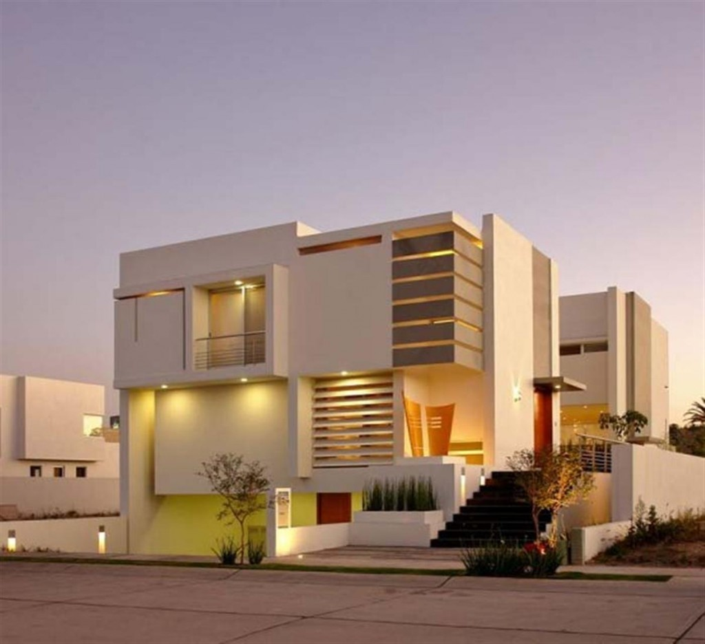 modern-home-design _