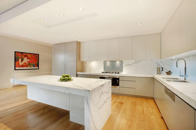 modern-kitchen-design-