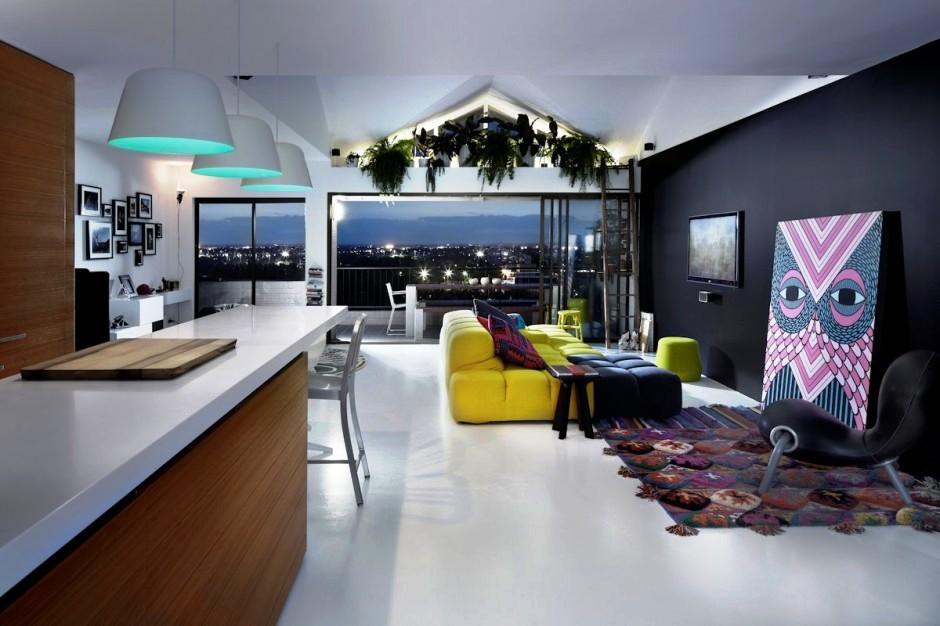 modern-living-room-apartment-