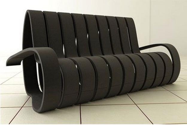 modern-sofas-unique-furniture-design-ideas-