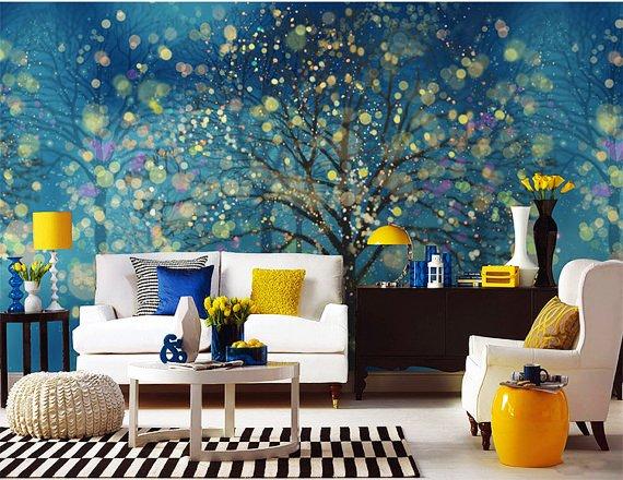 mural deas