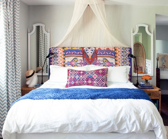 nice-boho-chic-bedroom-3-boho-bedroom-ideas